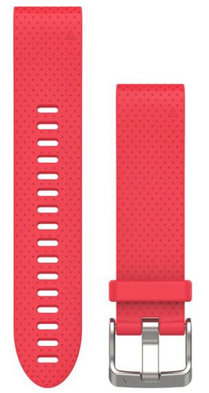 Garmin QuickFit Band 20mm Azala Pink
